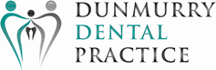 Dunmurry Dental Practice Logo