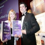 Lisburn Business Awards 2011