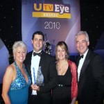 UTV Eye Awards