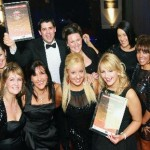 Dentistry Awards 2009