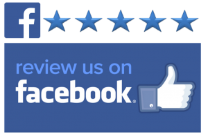 review-us-on-facebook