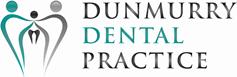 Dunmurry Dental Practice Logo